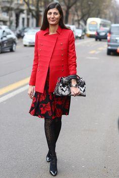 #fashion #fashionandaccessories #popsugar