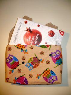 *Für deine Liebe zu Büchern!*  Mit dieser strapazierfähigen Stofftasche können Sie jedes Buch transportieren - vom Fachbuch bis zum spannenden Kr...