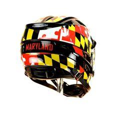 Head Wraps Lacrosse