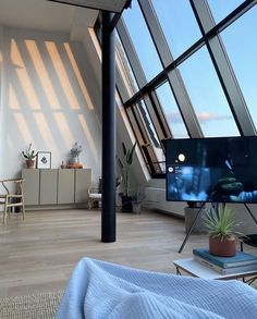 Dream Apartment, Cozy Apartment, Interior Architecture, Interior And Exterior, Interior Design, Home Bedroom, Bedroom Decor, Aesthetic Room Decor, House Rooms