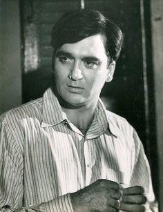Sunil Dutt, Cinema, Album, Actors, Film, People, 1960s, Movies, Indian