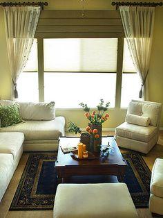 Interior Ideas for Meditation Room