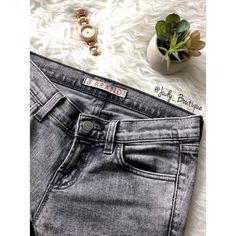 """▪️J Brand 
