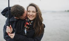 Ideias românticas para surpreender a cara-metade