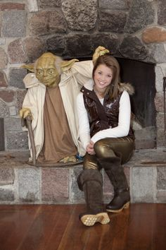 """Oh, beautiful are your clog boots"", said Yoda. Sven Clogs - www.svensclogs.com"
