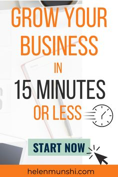 Business Notes, Branding Your Business, Business Marketing, Business Tips, Online Business, Business Funding, Marketing Tools, Growing Your Business, Starting A Business