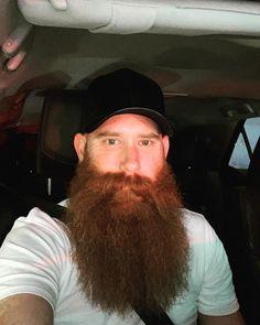 Epic Beard, Full Beard, Beard Growth, Beard Care, Big Moustache, Beau Brummell, Beard Company, Beard Rules, Moustaches