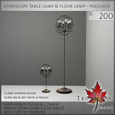 gryoscope-lamps-polished-L200