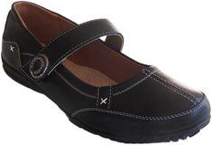 Chaussures Femmes Pointure Femmes 43 Chaussures Discount rxtsQhCBdo