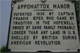 Francis Eppes - Overview - Ancestry.com