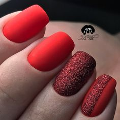 Red vibe