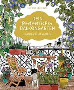 Kulinarische Literatur: Von der Küchengestaltung über Kochtricks bis zum Ramen-Comic • Valentinas-Kochbuch.de Diy Pins, Tricks, Painting, Comic, Welcome To The Jungle, Lift Off, Planting, Painting Art, Paintings