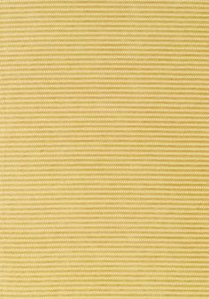 CURRENT, Beige, W79215, Collection Avalon from Thibaut
