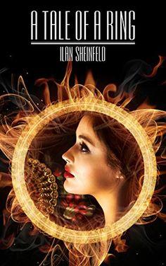 A Tale of a Ring: A Historical Women's Fiction Novel by Ilan Sheinfeld http://www.amazon.com/dp/B008H8LD4E/ref=cm_sw_r_pi_dp_rny8wb1WM2E7P