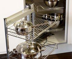 Kitchen Storage Ideas Kitchen Storage Ideas Kitchen Storage Ideas Kitchen Storage Ideas
