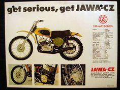 Zoom out Classic Bikes, Motocross, Motorbikes, Vehicles, Nostalgia, Memories, Vintage, Photos, Swiss Guard