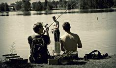 #fishing Fishing, Album, Feelings, Couple Photos, Pictures, Photography, Beauty, Couple Shots, Photos