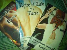 Kassfinol: Libros de Kassfinol en papel ¡Solo para Venezuela!...