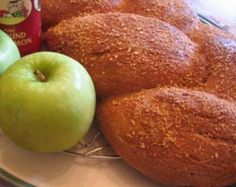 Make and share this Whole Wheat Apple Cinnamon Bread - Bread Machine recipe from Food.com.