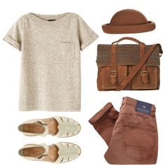 """""""82"""" by cosy-intherocket on Polyvore"""