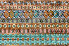 http://thumbs.dreamstime.com/x/thai-fabric-pattern-15823789.jpg