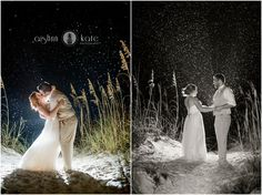Aislinn Kate Photography | just married | wedding gown | bride and groom | i do | love