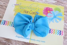 It's Spring Time!! by Krystal Wallace on Etsy
