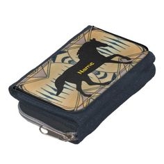 Get yourself a new Denim wallet from Zazzle. Shop our amazing selection and find the perfect wallet or money clip to hold your cash! Wild Horses, Wallet, Denim, American, Wild Mustangs, Purses, Diy Wallet, Purse, Jeans