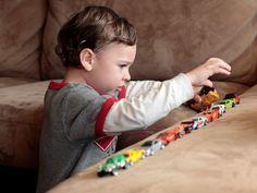 Integrated Play Groups Help Children >> 101 Best Autism Images Autism Resources Children With Autism School