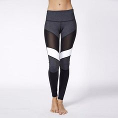 Shop for Women's Leggings Online | Leggings | YOGIZONE                      – yogiszone