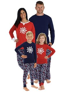 50 Cute Kids Christmas Pajamas Ideas to Show Your Holiday Mood -  LovellyWedding e285f2f80