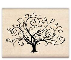 Tree of Life design