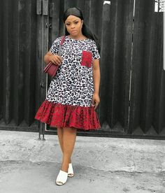 4 Factors to Consider when Shopping for African Fashion – Designer Fashion Tips Short African Dresses, Ankara Short Gown Styles, Trendy Ankara Styles, Short Gowns, African Print Dresses, Casual Styles, African Fashion Ankara, Latest African Fashion Dresses, African Print Fashion