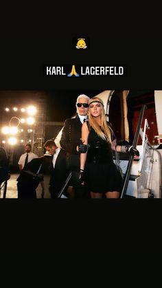 Stories • Instagram Lindsay Lohan, Karl Lagerfeld, Concert, Movie Posters, Movies, Instagram, Films, Film Poster, Concerts