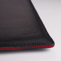 Joli Originals | Handmade | Premium | MacBook Pro sleeve