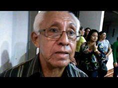 Política y Sociedad: Autorizan a CJG endeudar más a Quintana Roo