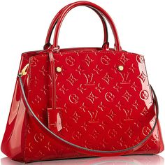 louis vuitton handbags Weve talked about this bag in Monogram canvas before as well as in Empreinte leather version and now Louis Vuitton is taking us by surprise by featuring Louis Vuitton Shoes, Vuitton Bag, Vintage Louis Vuitton, Louis Vuitton Handbags, Purses And Handbags, Louis Vuitton Monogram, Ladies Handbags, Fashion Handbags, Fashion Bags
