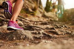 nice Как правильно выбрать кроссовки для бега? — Рекомендации и модели