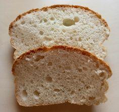 Fehér kenyér gluténmentesen   infoBlog   infoRábaköz   Friss hírek, helyi hírek, országos hírek, sport hírek, bulvár hírek Kenya, Bread, Sport, Baking, Dios, Deporte, Brot, Sports, Bakken