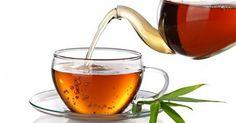 Fantástico! Trate asma e bronquite com este incrível chá - # #Asma #bronquite #chá #tratamentosnaturais