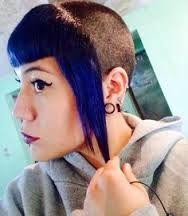 Image result for euro skinhead girls