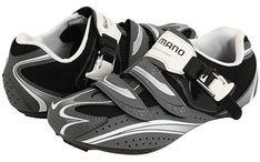 Best Indoor Cycling Shoe