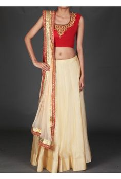 Best Collection Of #AnarkaliSuits and #SalwarSuits.