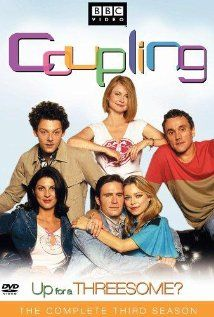Watch Coupling Online - http://www.watchliveitv.com/watch-coupling-online.html