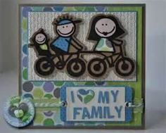 Image Search Results for cricut graphically speaking cards