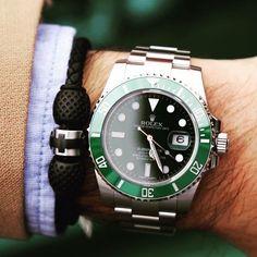 Rolex #rolex #submariner #rolexwatches #mensfashion #menswear #chronograph #timepiece #style #watchesofinstagram #watchmaster #watchgame #watch #uhr #luxury #luxurywatches #lifestyle #dailywatch #passionforwatches