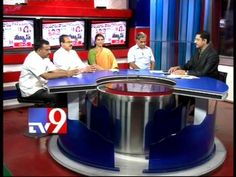 State bandh on power tariff hike today - News Watch