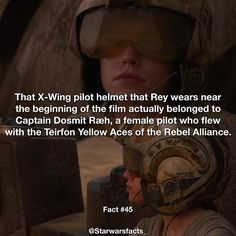See this Instagram photo by @starwarsfacts_ • 2,518 likes