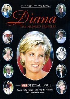 Tribute to Diana: The People's Princess , http://www.amazon.com/dp/1872766471/ref=cm_sw_r_pi_dp_sXLorb0AX1Q8R