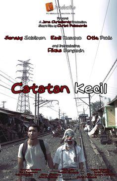 """ Catatan Kecil "" JC Production | Christ Pelamonia , Jane Chrisdianty Teaser Trailer "" Catatan Kecil "" JC Production | Christ Pelamonia , Jane Chrisdianty https://youtu.be/llS2Lf3V7_E #CatatanKecil"